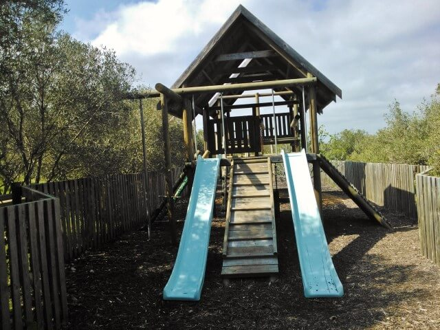 What To Do With Kids In Stilbaai