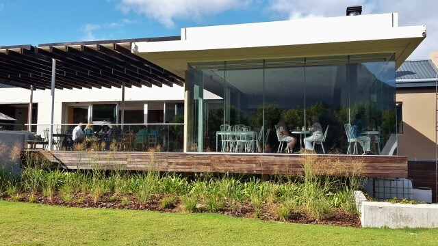 Tokara's Delicatessen Remains A Family Favourite