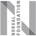 Norval Foundation